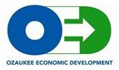 Ozaukee Economic Developement - OED Logo