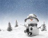 Fall-Winter-Trees-Snow